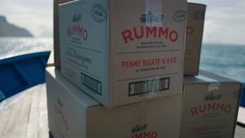 RUMMO#1sm
